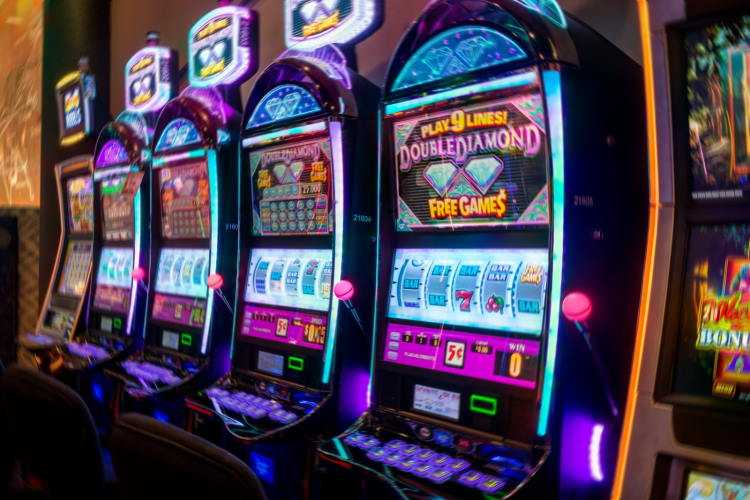 Tales Of The Abyss Casino Exclusive Items - Elementor Forums Slot Machine